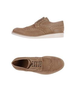 Simone Mariotti | Обувь На Шнурках