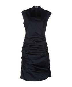 I Malloni | Платье До Колена