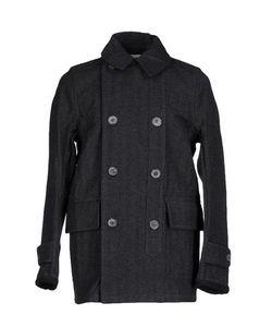 Ymc You Must Create   Пальто