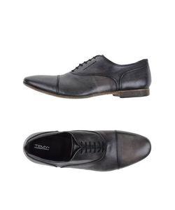 Temy | Обувь На Шнурках
