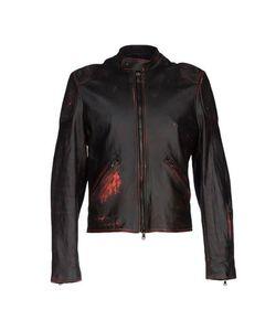RH45 RHODIUM | Куртка