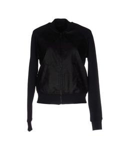 Tru Trussardi | Куртка