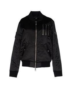 THE NEW DESIGNERS! | Куртка