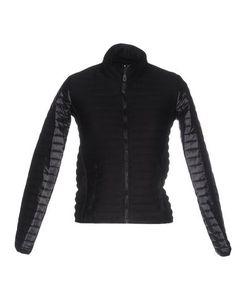 Badmor | Куртка