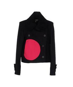 Eudon Choi | Куртка