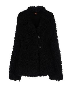Dondup | Пальто