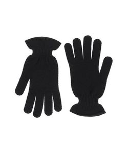 GOYO | Перчатки