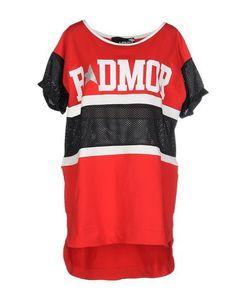 Badmor | Короткое Платье