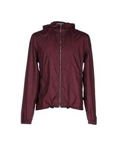 Orlebar Brown   Куртка