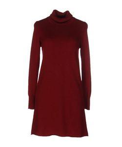 LANA D'ORO | Короткое Платье