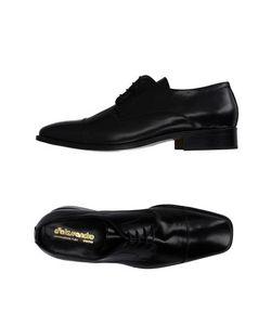 D'Alessandro | Обувь На Шнурках