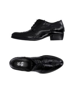 EKOS | Обувь На Шнурках