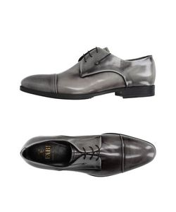 Fabi Sport | Обувь На Шнурках