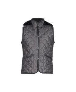 LAVENHAM | Куртка