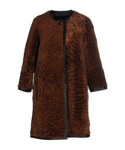 Olivieri | Легкое Пальто