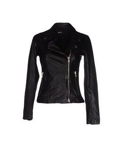 BEST+   Куртка