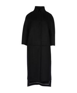 ALBINO TEODORO | Легкое Пальто
