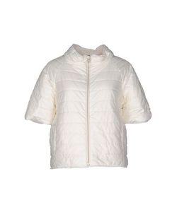 GIULIA B. | Куртка