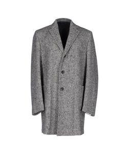 Bagnoli | Пальто