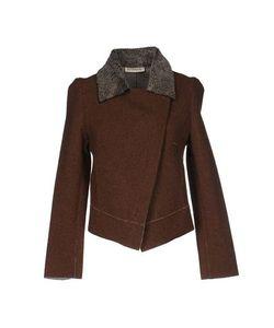 La Fabrique | Куртка