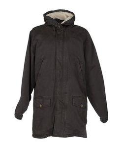Hampson | Пальто