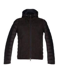 AD UNUM | Куртка