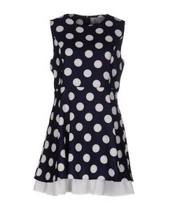 Darccy | Короткое Платье