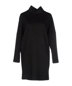 Yoon | Короткое Платье