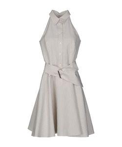 ATELIER ARCHIVIO | Платье До Колена