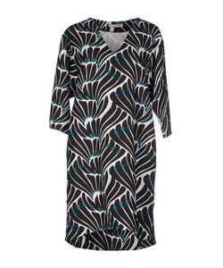 MISS FREE | Короткое Платье