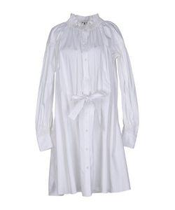 Teija | Платье До Колена