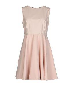 Nora Barth | Короткое Платье