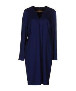 Domina | Платье До Колена