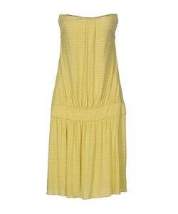 Fairly   Платье До Колена