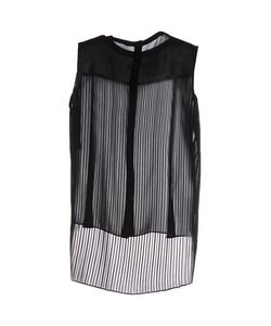 Twin-Set Lingerie | Ночная Рубашка