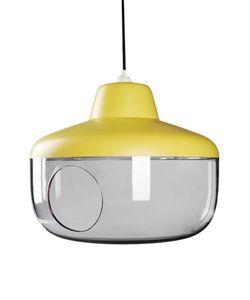 ENO STUDIO_ | Подвесная Лампа