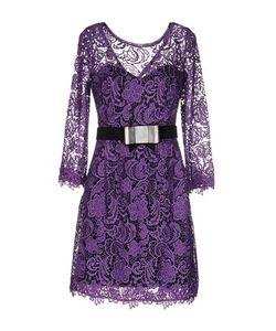 Maria Grazia Severi | Короткое Платье
