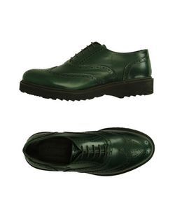 DONGY | Обувь На Шнурках