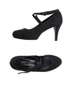 Grace | Туфли