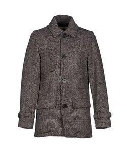 //// 3009 | Куртка