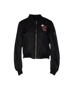 Carlsberg | Куртка