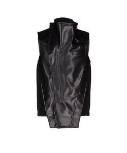 BYUNGMUN SEO | Куртка