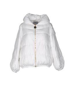 +MINO | Куртка