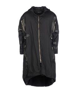 ILARIA LEPORE | Куртка