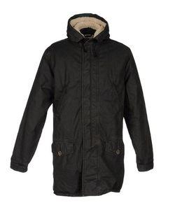 Hampson | Куртка