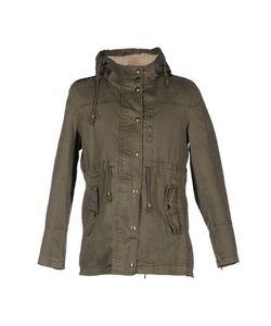 DADO | Куртка