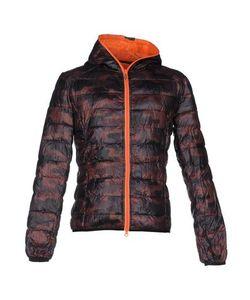 NONSPENNO | Куртка