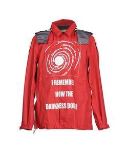 UNDERCOVER JUN TAKAHASHI | Куртка