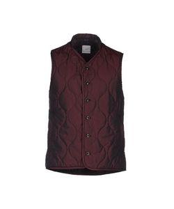 Ts(S) | Куртка