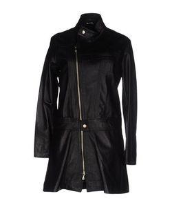 Glam | Куртка